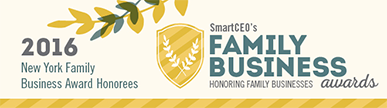 2016 SmartCEOs Family Business