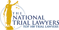 Top 100 Lawyers - The National Advocates