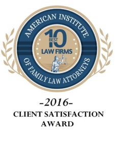 American Institute of Family Law Attorneys (AIOFLA)